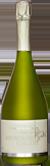 Cuvée Prestige - Champagne Bourdaire Gallois