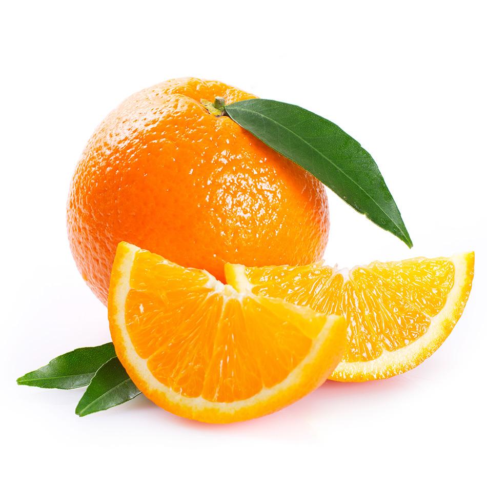 Senteur orange -Bourdaire-Gallois